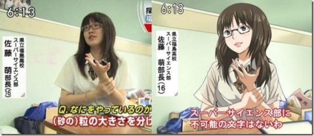 real-life-anime-girls-17