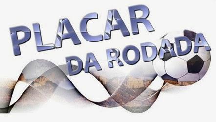 placar-da-rodada-EXATAS-NEWS