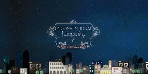 grafica-unconventional-happening