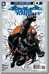 BatmanDarkKnight-00