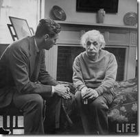 fotos de Einstein  (60)