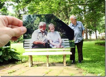 6-inspiring-photograph.preview