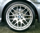 bmw wheels style 163