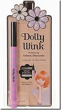 dollywink