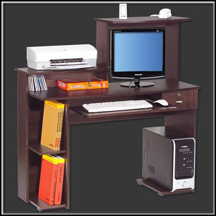 mueblescomputacion3_thumb