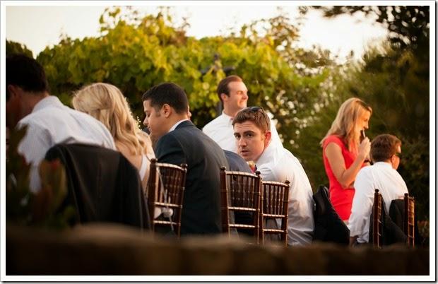 Wedding-7155