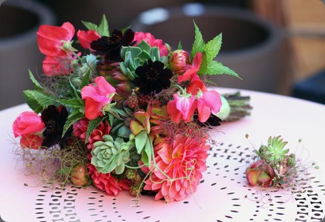 Mandys-Bouquet-1 flora grubb the cutting garden