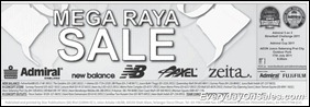 Admiral-Mega-Raya-Sales-2011-EverydayOnSales-Warehouse-Sale-Promotion-Deal-Discount