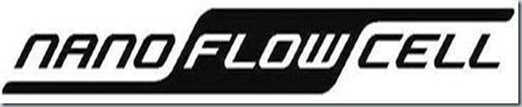 nano-flow-cell-79146432