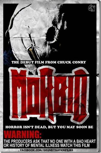 morbid1
