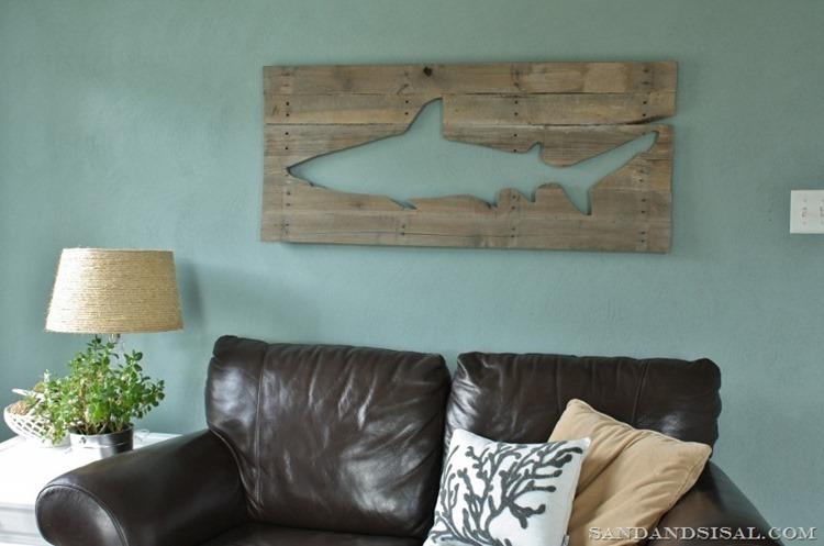 pallet-shark-3-800x5304