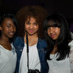 Nuit Blanche 2012 - Part 2::D3S_3409