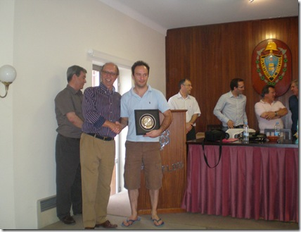 IX Memorial Lima Torres 055