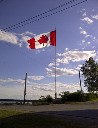 CanadaDay Flag[1]