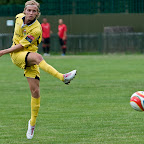 aylesbury_vs_wealdstone_310710_009.jpg