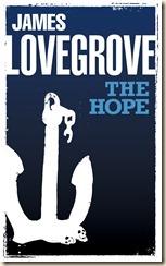 Lovegrove-TheHope