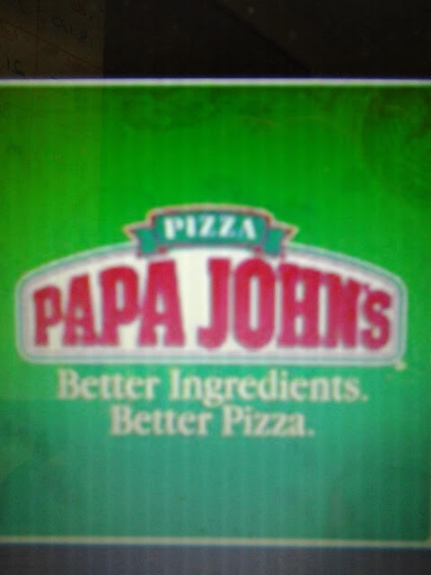 http://bestpizzadeals.blogspot.com/p/papa-johns-pizza-deals-for-carryout-and_24.html