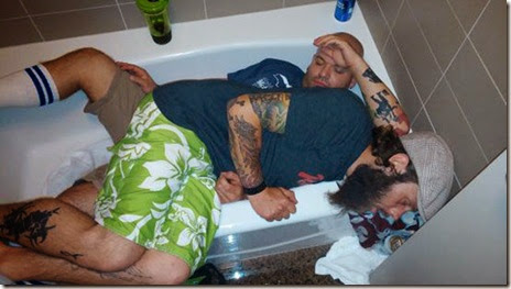 funny-drunk-people-042