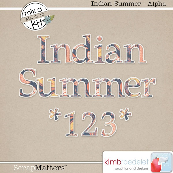 kb-IndianSum_Alpha