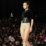 Philippine Fashion Week Spring Summer 2013 Parisian (24).JPG