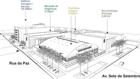 mercado-municipal-curitiba-projeto-revitalização-2011
