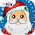 Santa Fun Kindergarten Games file APK Free for PC, smart TV Download