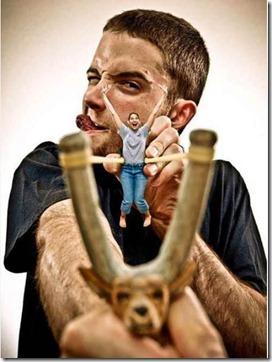 conflito-de-casal-manipulado-em-photoshop-001