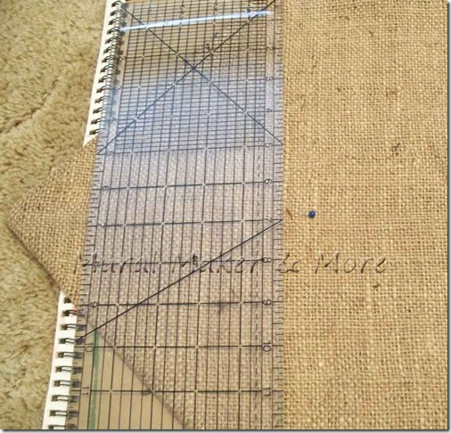 stenciled-burlap-runner-2
