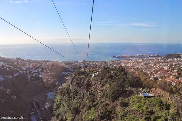 Madeira2014_171