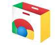 Chromewebstore002