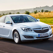 Makyajli-Opel-Insignia-2014-12.jpg