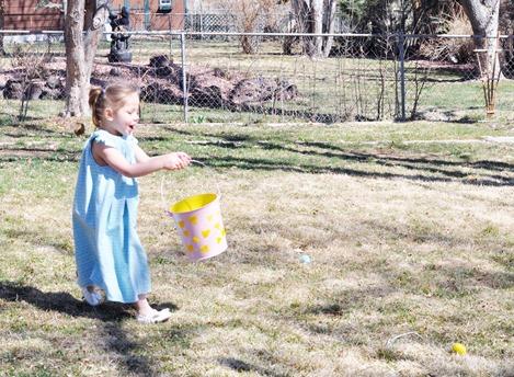 2013-03-31 egg hunt (9)