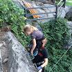 Klettern060714 - 3