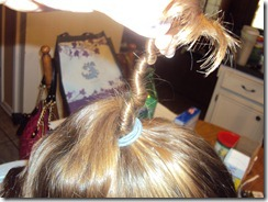Julie hair 003