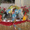 2011 - Homenagem ao Povo Cigano e a Santa Sara Kalli - 22/05/2011