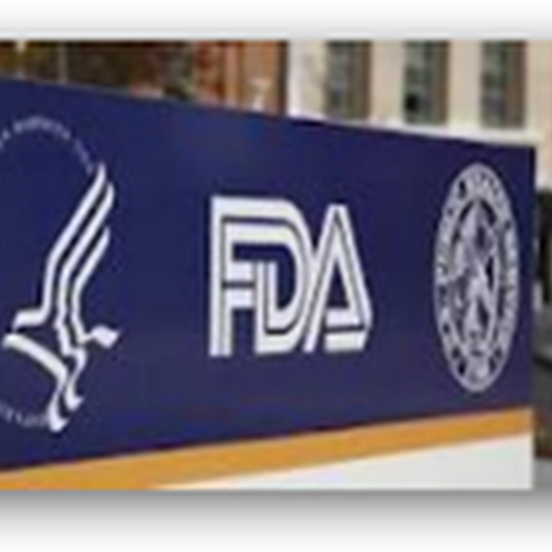 FDA Takes Action Against Online Pharmacies , Over 18,000 Illegal Websites Shut Down And Counterfeit Drugs Seized