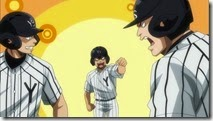 Diamond no Ace - 69 -23