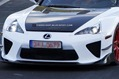 Lexus-LFA-AD-X-10