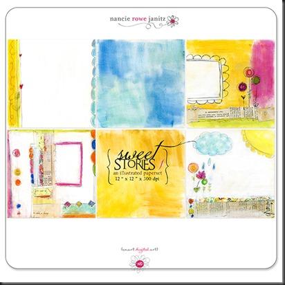 nrj-sweetstories1