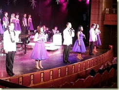 20140430_ Stardust all singers (Small)