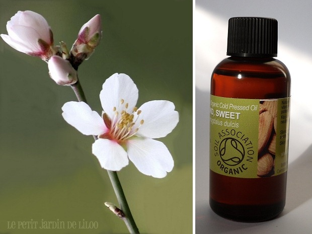 01-naissance-sweet-almond-oil-eye-makeup-remover-review-ebay