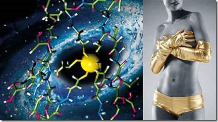 nanoclothes