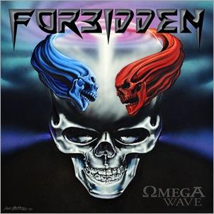 Forbidden_OmegaWave