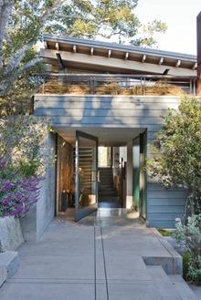 arquitectura-sostenible