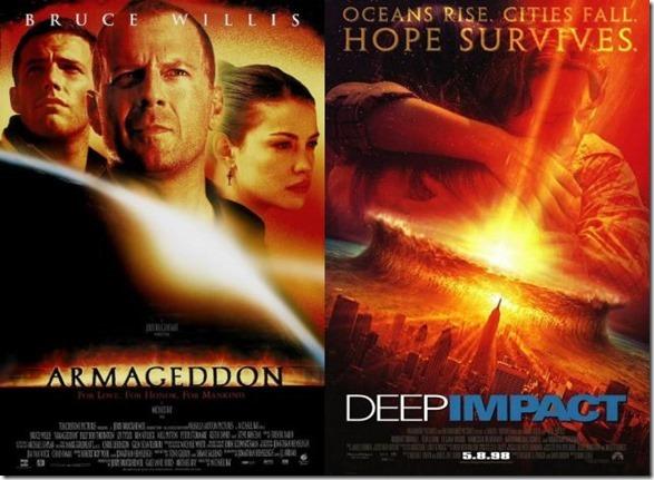 same-movie-identical-3