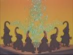 06-3 La danse des heures éléphants