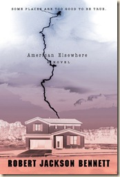 Bennett-AmericanElsewhere