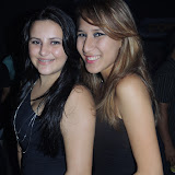 Skol_Nigth_Open_bar_09_03_2013