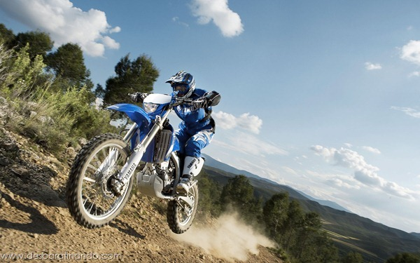 wallpapers-motocros-motos-desbaratinando (164)