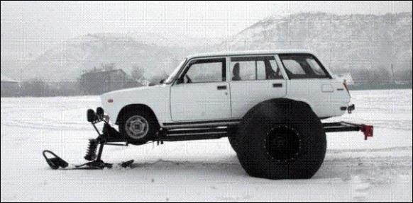 snow-foot_01